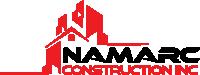 Namarc Construction